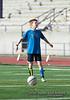 EPUERTO Soccer Club - 0011
