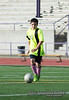 EPUERTO Soccer Club - 0004