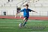 EPUERTO Soccer Club - 0012