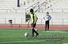 EPUERTO Soccer Club - 0001