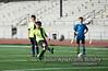EPUERTO Soccer Club - 0008