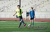 EPUERTO Soccer Club - 0010