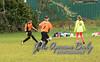 140405 EPUERTO Soccer Club-0004