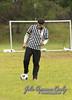 140405 EPUERTO Soccer Club-0010