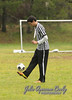140405 EPUERTO Soccer Club-0011