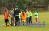 140405 EPUERTO Soccer Club-0006