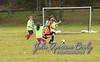 140405 EPUERTO Soccer Club-0001
