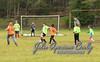 140405 EPUERTO Soccer Club-0003