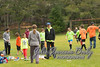 140405 EPUERTO Soccer Club-0005