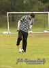 140405 EPUERTO Soccer Club-0008