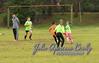 140405 EPUERTO Soccer Club-0002