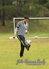 140405 EPUERTO Soccer Club-0007