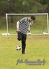 140405 EPUERTO Soccer Club-0009