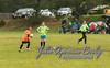 140405 EPUERTO Soccer Club-0012