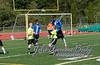 EPUERTO Soccer Club-0011