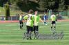 EPUERTO Soccer Club-0003