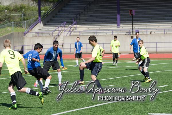 EPUERTO Soccer Club-0008