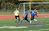 EPUERTO Soccer Club-0009