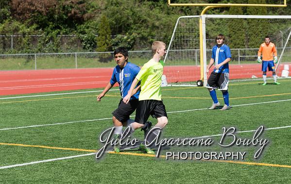 EPUERTO Soccer Club-0012