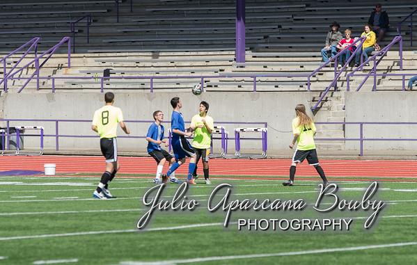 EPUERTO Soccer Club-0005