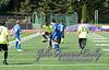 EPUERTO Soccer Club-0004