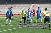 EPUERTO Soccer Club-0007