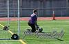 EPUERTO Soccer Club-0001