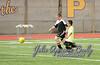 EPUERTO Soccer Club U12-0002
