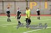 EPUERTO Soccer Club U12-0006