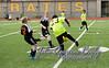 EPUERTO Soccer Club U12-0009