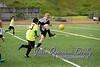EPUERTO Soccer Club U12-0010