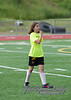 EPUERTO Soccer Club U12-0003