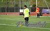 EPUERTO Soccer Club U12-0005
