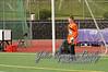 EPUERTO Soccer Club U12-0004