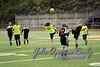 EPUERTO Soccer Club U12-0008