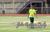EPUERTO Soccer Club U12-0007