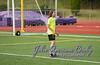 EPUERTO Soccer Club U12-0012