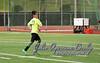 EPUERTO Soccer Club U12-0011