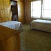 Greensward Duplex with twin beds