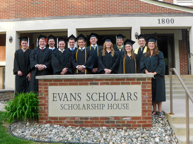 www.michigan.evansscholars.org