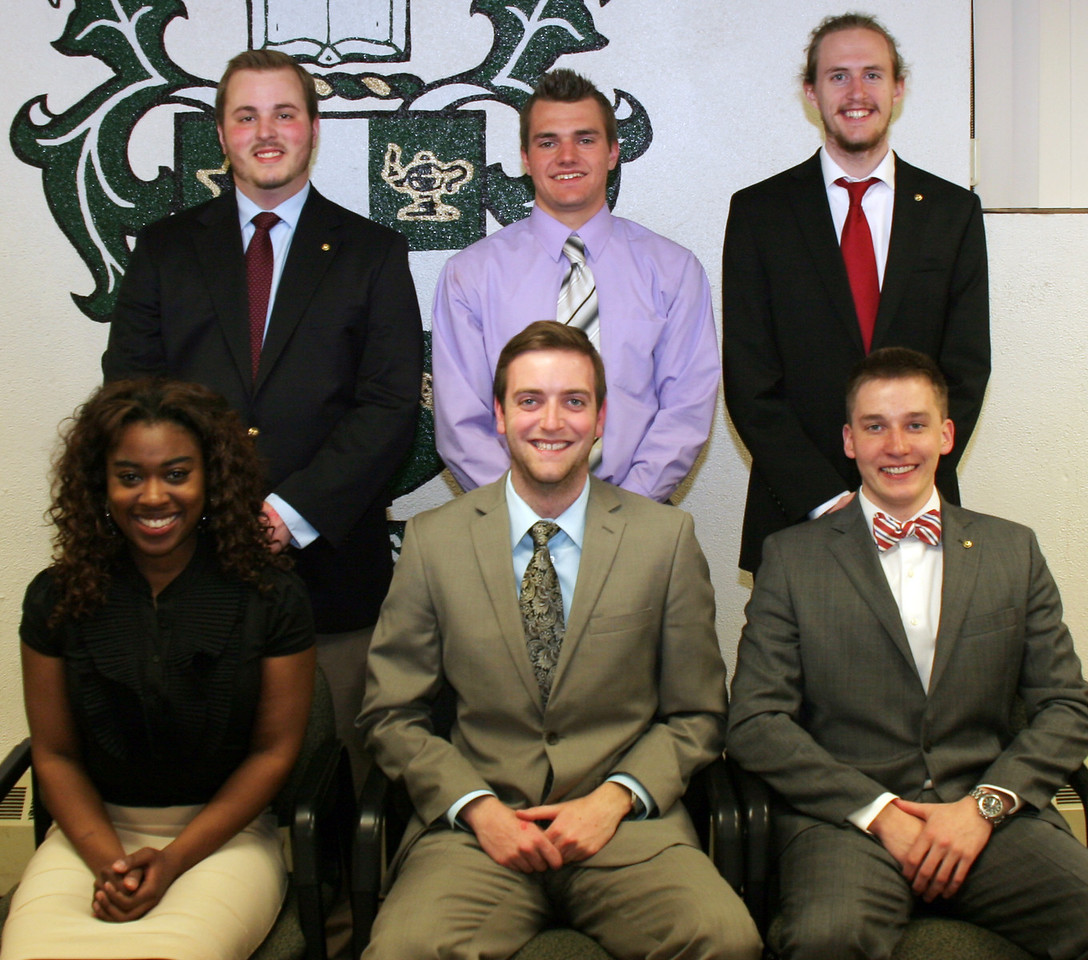 "Michigan State E-Board<br />  <a href=""http://www.michiganstate.evansscholars.org"">http://www.michiganstate.evansscholars.org</a>"