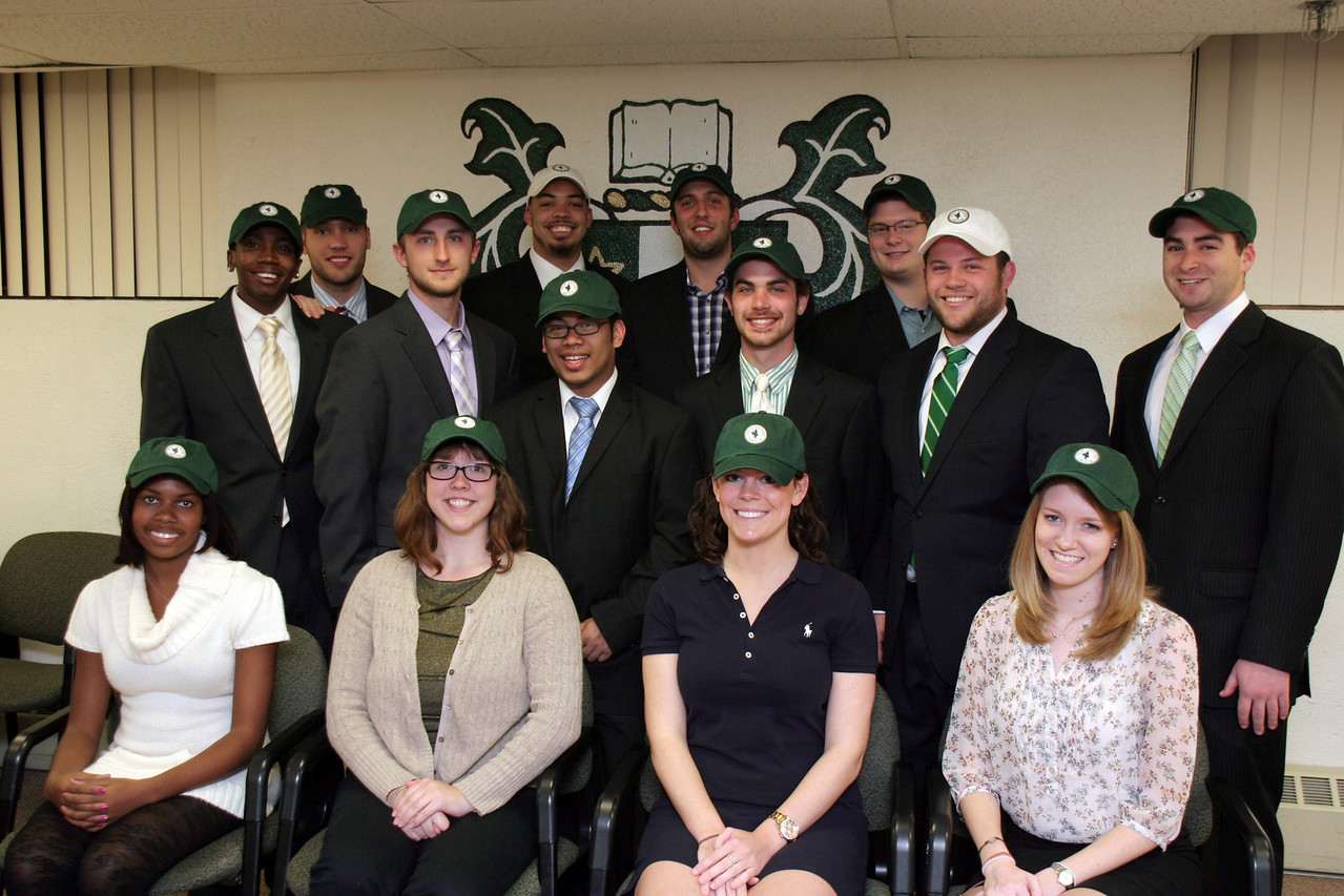 "Michigan State University seniors<br />  <a href=""http://www.michiganstate.evansscholars.org"">http://www.michiganstate.evansscholars.org</a>"