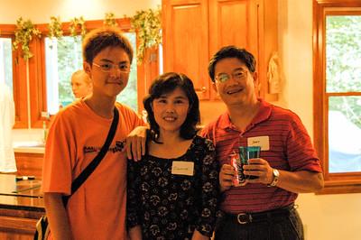 ESL Party 2006 - 00003