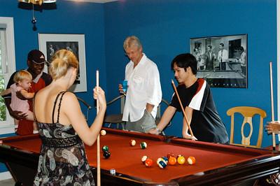 ESL Party 2006 - 00014