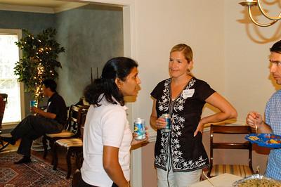 ESL Party 2006 - 00011
