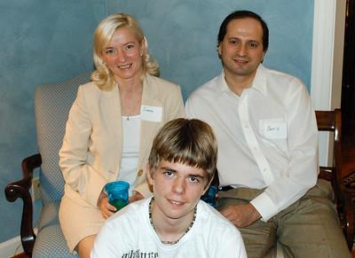 ESL Party 2006 - 00008