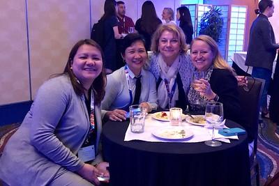 ESOMAR Bootcamp USA 2018