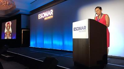 ESOMAR LATAM 2017