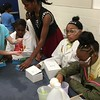 STEM Fair - NEED's Science of Energy Kit