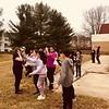 Flower Hill Elementary School